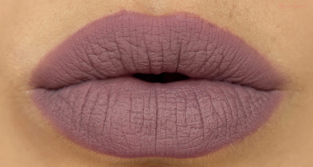 Essence Longlasting Lipstick Nude 03 Come Naturally