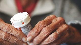 lever-medicine-help-alzimers