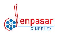 Jadwal Film Bioskop Denpasar Cineplex Lengkap, Alamat, HTM