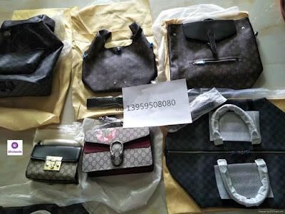 7d6738cd8f05 Wholesale Designer Handbags