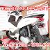 Sửa xe lưu động, cứu hộ xe máy Honda PCX tận nơi tại HCM