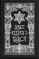 Spirit Keeper's Tarot
