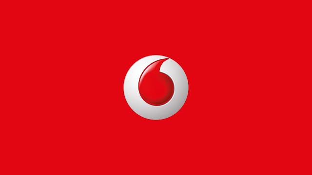 Vodafone Gizli Numara Engelleme