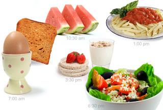"""<img src=""""dietas-efectivas-para-bajar-de-peso.jpg"""" alt=""""las mejores dietas para bajar de peso; son las dietas hipocalóricas de hasta 1500 kilocalorías diarias"""">"""