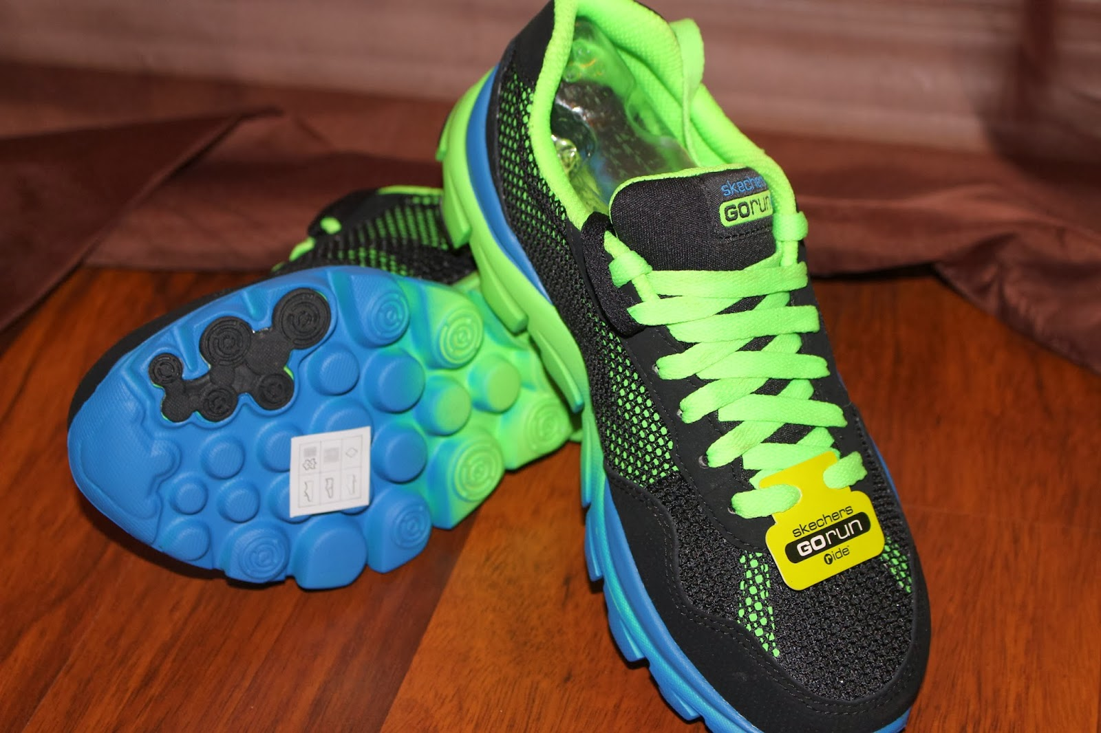 c6d17f641cc8 skechers barefoot shoes sale   OFF35% Discounted