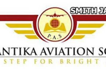 Lowongan Kerja Pekanbaru : Pramantika Aviation School Desember 2017