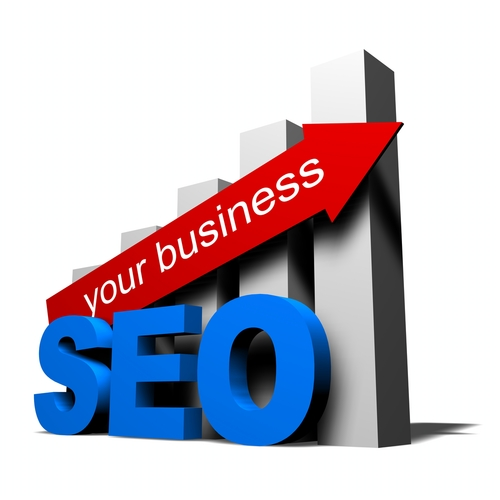 Go SEO   Silver Package
