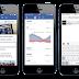 DESCARGA Facebook Pages Manager GRATIS ( ULTIMA VERSION 2018)