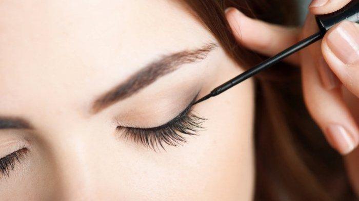 Tips Merawat Mata agar Selalu Terlihat Indah dan Cantik