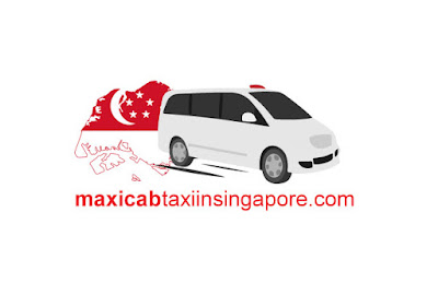 trusted transportation services singapore maxicab