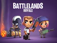 Battlelands Royale Apk Mod v1.7.0 (Unlimited Ammo, Equipments) for Android