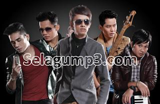 Download Kumpulan Lagu Terbaik Asbak Band Full Album Mp3 Terpopuler