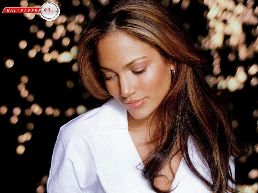 All Celebrity In Jennifer Lopez Sexy Hd Wallpaper  Photo-6746