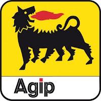 Agip Local Scholarship