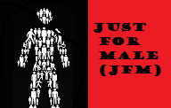 Just For Male (JFM)