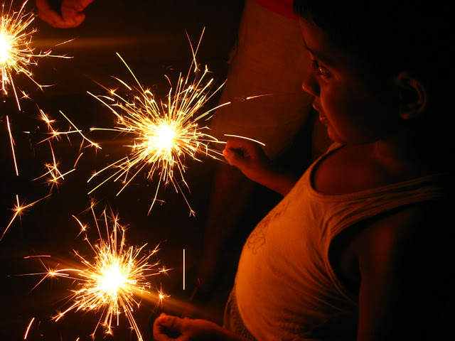 New Diwali HD Photos, Picture Messages 2016 Free Download