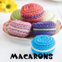 http://patronesamigurumis.blogspot.com.es/search/label/MACARON