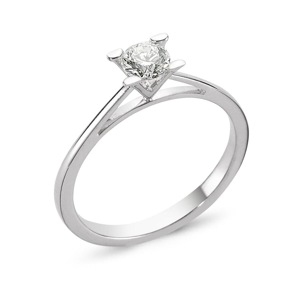 Evlilik Teklif Yüzüğü Kaç Karat Olmalıdır