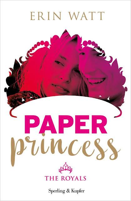 Image result for paper princess italia