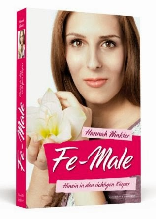 http://denises-lesewelt.blogspot.de/2014/07/rezension-fe-male-hinein-in-den.html