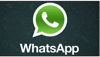 WhatsApp 2017 Offline Installer