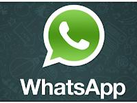 Download WhatsApp 2017 Offline Installer