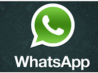 Download WhatsApp 2017 Latest Version