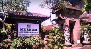 http://www.teluklove.com/2017/03/daya-tarik-objek-wisata-museum-lukisan.html