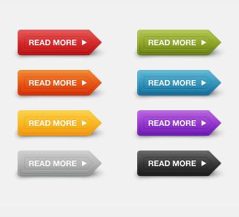 Cara Membuat Auto Read More Keren Di Blog Anda