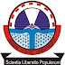 IMPORTANT ANNOUNCEMENT: Benue State University Batch B Mobilization List Is Out [SEE DETAILS]