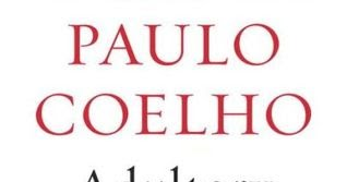 Paulo Coelho Books Pdf Adultery