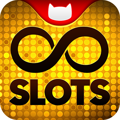 Infinity Slots Bonus Share Links