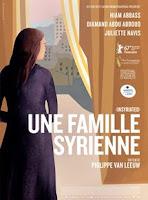 http://www.allocine.fr/video/player_gen_cmedia=19573263&cfilm=250708.html