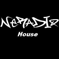 NE Radio House