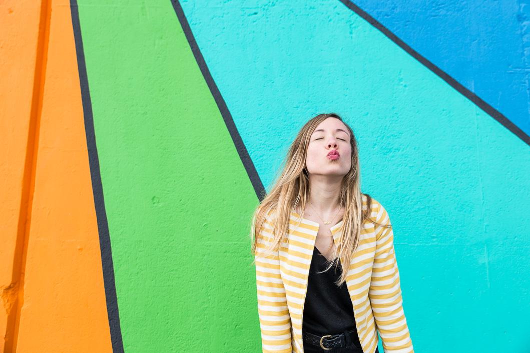 blog lifestyle bonne humeur