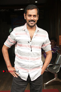 Enkitta Mothathe Press Meet Stills  0006.jpg