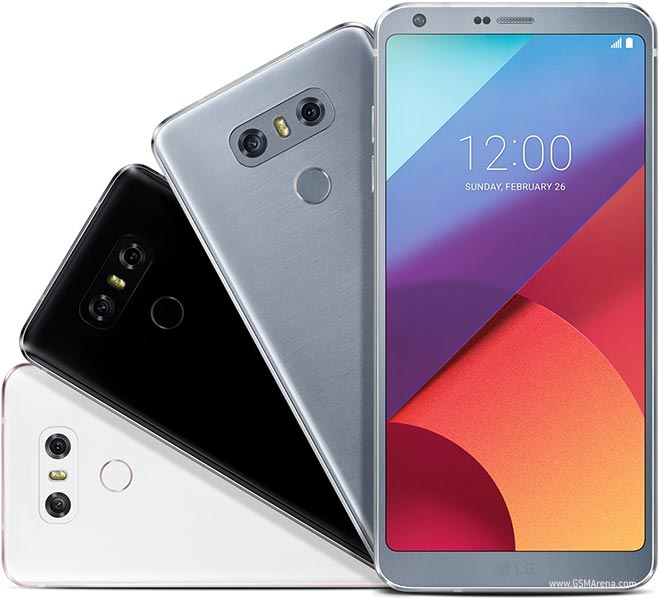 LG-G6-price-in-saudi-arabia