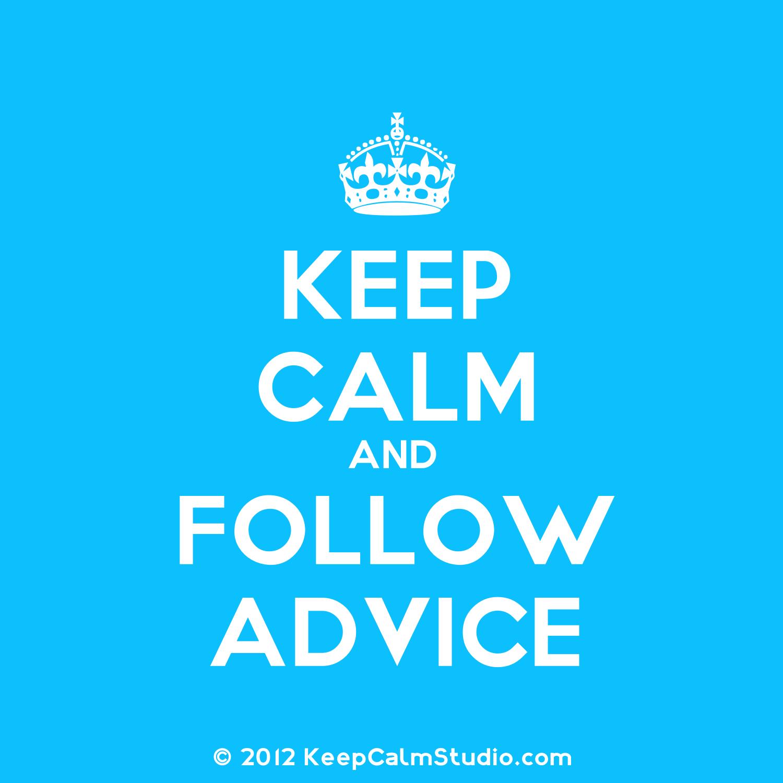 keep+calm.png