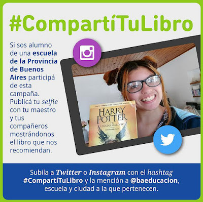 compartitulibro