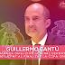 #FEMEXFUT Cambio en la Dirección General Deportiva: Guillermo Cantú, sale; Gerardo Torrado, entra