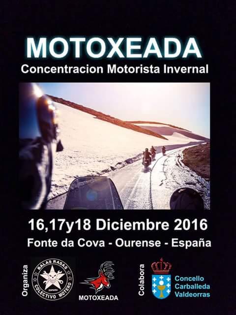 Motoxeada Ourense 16%2Bal%2B18%2Bde%2BDiciembre%2B-Motoxeada