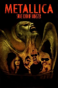 Watch Metallica: Some Kind of Monster Online Free in HD