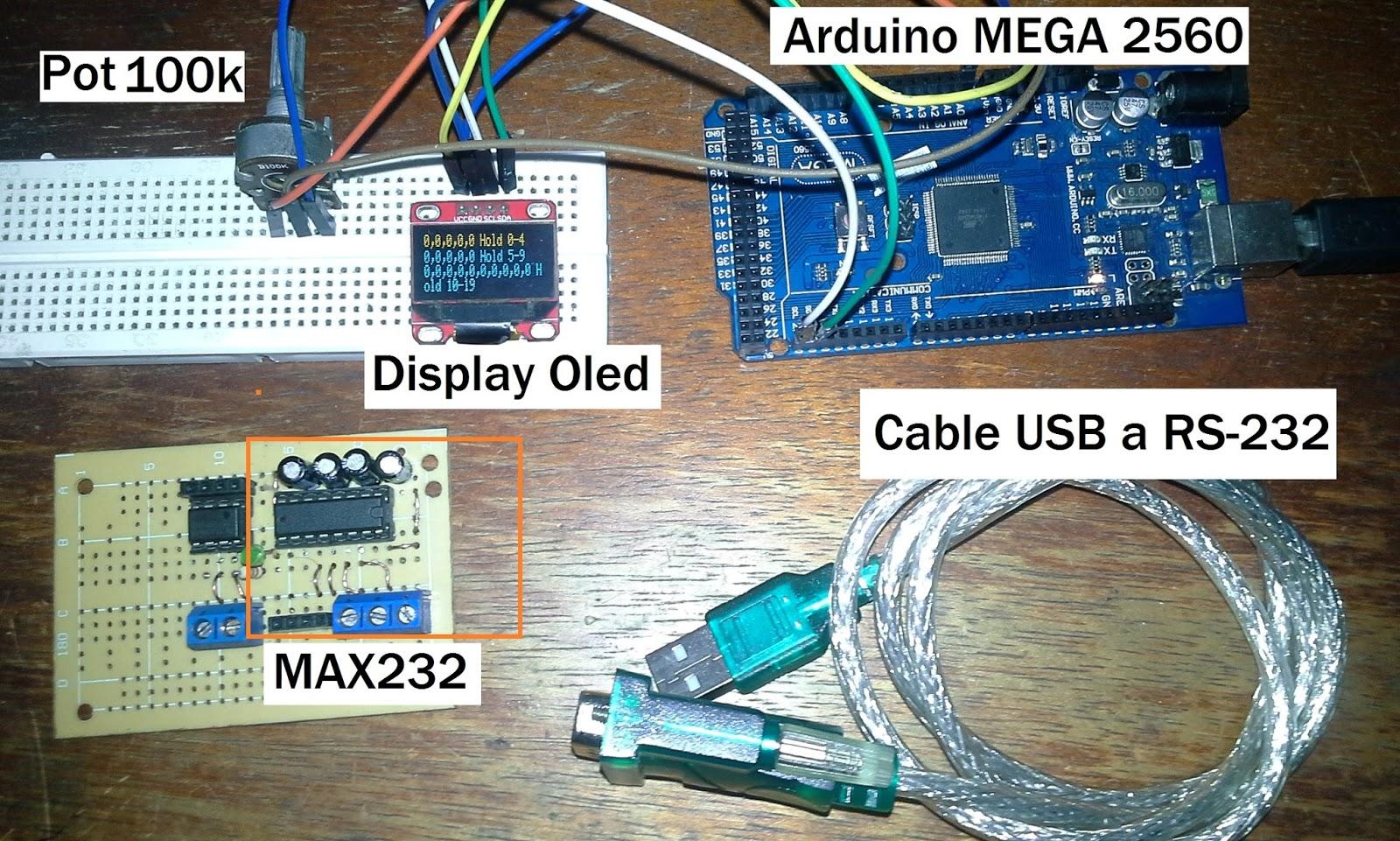 Capacitors In Series Circuit Simulator