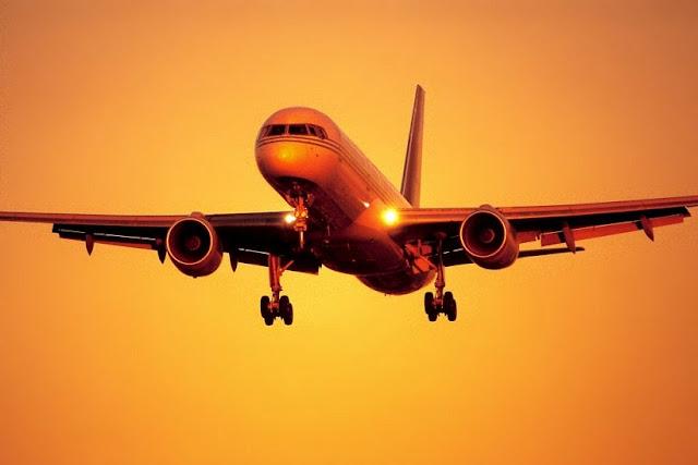Quanto custa uma passagem aérea para Milão