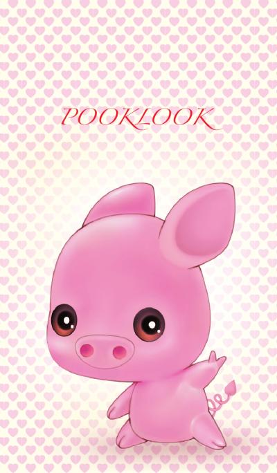 POOKLOOK2