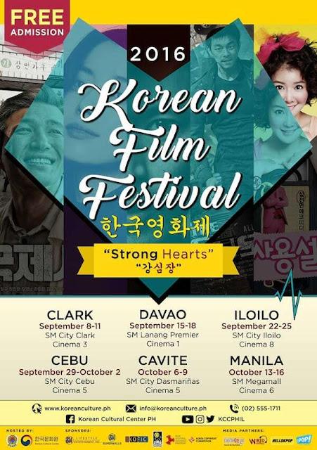 http://www.boy-kuripot.com/2016/09/2016-korean-film-festival.html