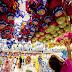 Natalenses irão gastar R$ 82 e mossoroenses R$ 78 com compras para a Páscoa, segundo pesquisa