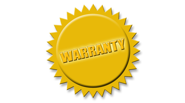 Conditions and warranties International Trade Law