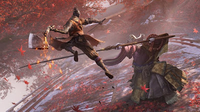 sekiro-shadows-die-twice-pc-screenshot-www.ovagames.com-1