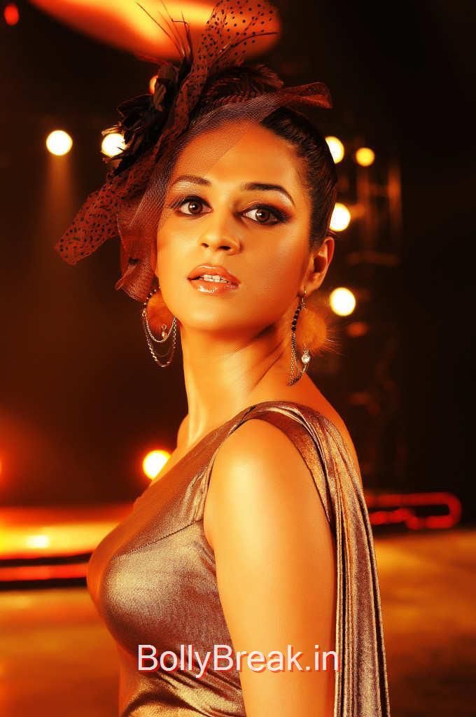 Shraddha Das Unseen Stills, Shraddha Das Hot Stills From Rey Movie